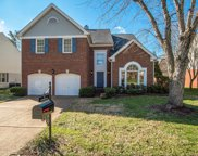 367 Glendower Pl, Franklin image