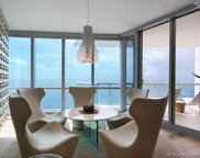 17121 Collins Ave Unit #3804/3805, Sunny Isles Beach image
