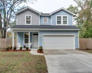 1538 Avenue B, Charleston image