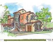 2294 Old Carbon Canyon Road, Chino Hills image