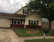 3385 Woodburne Drive, South Central 1 Virginia Beach image