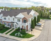 13410 White Granite Drive, Fishers image