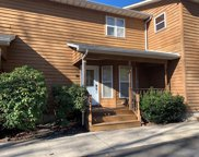 151 Country Club Drive  Unit #7, Whittier image