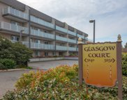 3240 Glasgow  Ave Unit #303, Saanich image