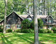 1025 Staceywood Court, North Central Virginia Beach image