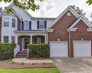 315 Water Hickory Way, Columbia image