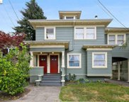 443 62nd St, Oakland image