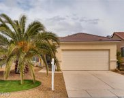 2204 CARRIZO Way, Henderson image
