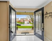 30 Withay Dr, Ajax image