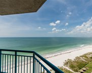 1520 Gulf Boulevard Unit 1504, Clearwater image