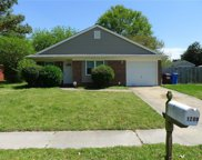1209 Dragon Lane, South Chesapeake image