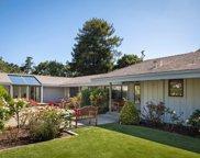 158 Littlefield Rd, Monterey image