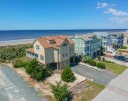 7007 E Beach Drive, Oak Island image