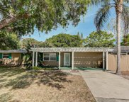 1911 47th Street Court W, Bradenton image
