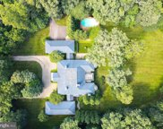 929 Leigh Mill Rd, Great Falls image