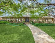 4317 Echo Glen Drive, Dallas image