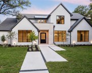 4708 Nashwood Lane, Dallas image