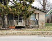 1264 8th  Street, Noblesville image