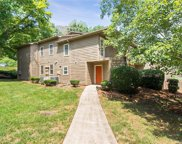 3921  Colony Crossing Drive, Charlotte image