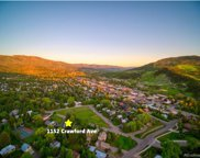 1152 Crawford Avenue, Steamboat Springs image