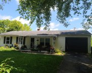 137 Campbell Road, Harrison image