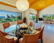 2939 Hibiscus Place Unit C, Honolulu image