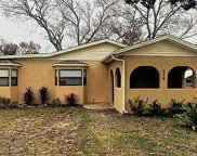 584 Center Avenue, Holly Hill image