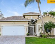 8721 Treasure Cay, West Palm Beach image