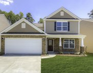 224 Pond Bank Court, Lexington image