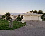 7200 Reymoor DR, North Fort Myers image