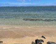 53-859 Kamehameha Highway, Hauula image