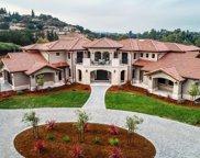 11768 Maria Ln, Los Altos Hills image