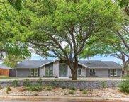 6571 Briarmeade Drive, Dallas image