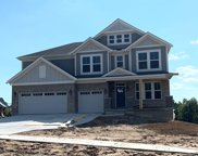 7644 Legacy Ridge  Drive, West Chester image