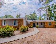 3373 Rustlewood, Tallahassee image