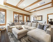 7715 Village Way Unit 304, Park City image