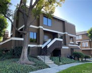 8570 Lake Knoll Avenue Unit #A, Garden Grove image