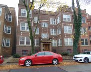 1429 W Rosemont Avenue Unit #3W, Chicago image