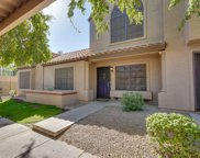 3491 N Arizona Avenue Unit #21, Chandler image