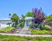 4743     Norma Drive, Talmadge/San Diego Central image