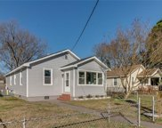 2630 Greenwood Drive, Central Portsmouth image