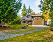 17226 92nd Ave NW, Stanwood image