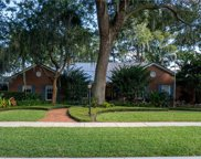 2505 Lake Shore Drive, Orlando image