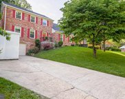 8215 Toll House   Road, Annandale image