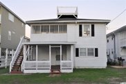208 31st Ave. N, North Myrtle Beach image