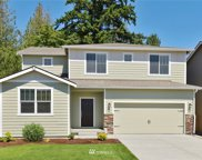 28506 76th Drive NW, Stanwood image