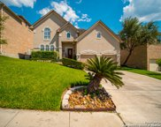 842 Peg Oak, San Antonio image