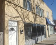 4104 W 63Rd Street, Chicago image