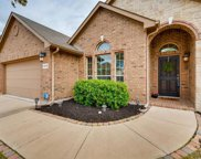 9532 Drovers View Trail, Fort Worth image