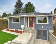 3213 21st Ave S, Seattle image